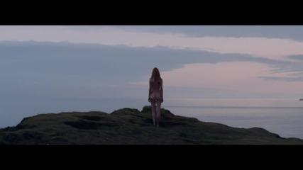 Много истинска песен.. David Guetta Ft. Sia - She Wolf ( Falling to Pieces)