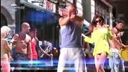 new Галена и Кристо - Създай игра / galena - Syzdai igra