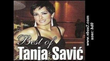 Tanja Savic - Zlatnik ( Balkanmasters Team Remix 2010 )