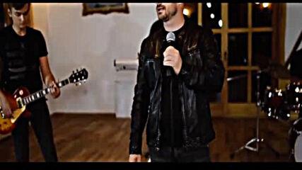 Almir Osmanovic - 2020 - Nema meni zivota bez nje - (official Video).mp4