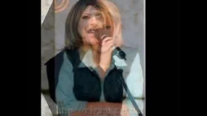 Оригинала на Габриела - Sarid Harad