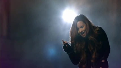 Demi Lovato - Give Your Heart a Break (official Video) - Youtube