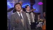 Saban Saulic - Da nemas drugoga - (TV Pink)