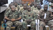 Thousands Killed in Nigerian Army Custody