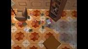 Потъването На Титаник Sims 2