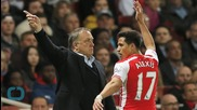 Club Manager Dick Advocaat Leaves Sunderland for Retirement