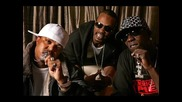 Three 6 Mafia - Put Cha Dick in Her Mouth