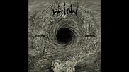 Watain - Death s Cold Dark