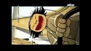 Gorillaz - Soulchild (remix)