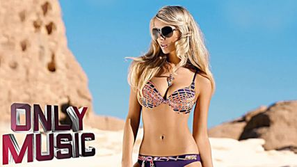 Summer Mix 2016 - Best Summer Remixes - Mixed By Gerti Prenjasi