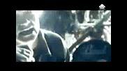 3 Doors Down - The Road Im On ( Превод )