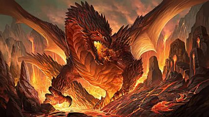 Celtic Medieval Music Dragon Age _ Medieval Fantasy Music