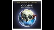 Шеста, Последна Част Въздух От Oxygen Na Jean Michel Jarre