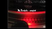 John Dahlback - I Slide (flatfoot Remix)