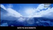 Гръцка балада [превод] Колко те обичам / Thanos Kalliris - Poso s'agapo