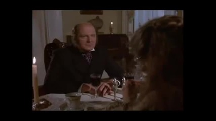 North and South 1(1985) - Episode 5h