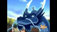 Avatar The Last Airbender Season 1 Ep.7