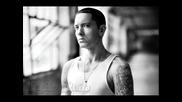 (превод) Eminem - Difficult