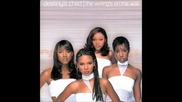 Destiny's Child - Say My Name ( Audio )