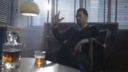 Bg Превод Ilias Vrettos - Ax Kardia Mou (official video)