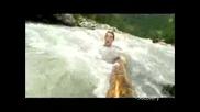 Man vs. Wild - Big Leap
