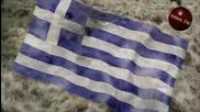 Нотис Сфакианакис ► Но аз съм грък