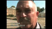 Георги Жеков 22.10.2010 2 част