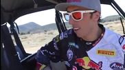 At Play With Mcgrath, Windham, And Cairoli - Transworld Motocross