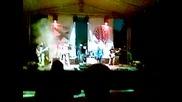 harmanli 7.5.2010 Elenium rock fest