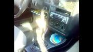 2 Kenwooda V Audi