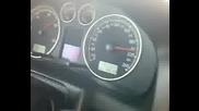 Passat 2.5 V6 Tdi