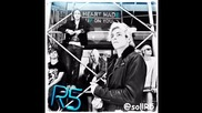 R5 - Stay With Me Audio