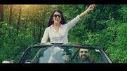Премиера!! Sasa Kapor - Laka si lepoto - (official Video 2016)- Лесна си красавице!!