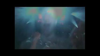 Няма Такава Лудница - World of Hardstyle Music