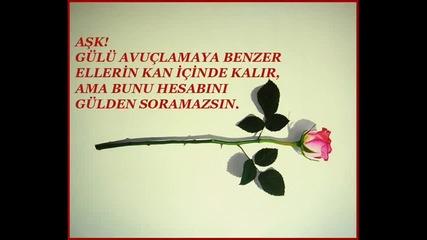 Emre Kaya & Yildiz Tilbe - Git