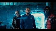 Sofiane - Laisse pas traîner ton fils (feat. Sofiane) (Оfficial video)