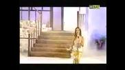 ღ♥ღ ♥ღ♥ღ ♥Gloria V Pesnite Na Pirin Folk - 30.12.2007 PART 1/3ღ♥ღ ♥ ღ♥ღ ♥