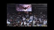 Uefa Cl 04-05 Lazio Епизод 1