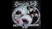 Gangstsa Boo Ft Juicy J - Good & High.wmv