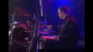 Igor Butman Quartet Callahan Tunnel