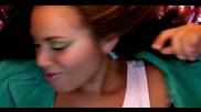 Jessica Mauboy Feat. Snoop Dogg - Get Em Girls ( Високо Качество )