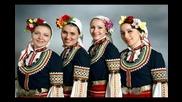 Kvartet Abagar - Shopski Pripevki.flv