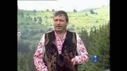 Виевска Фолк Група - Момнеле, Мари Хубава