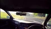 Drift is japan