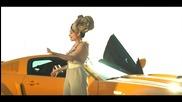 H D! Софи Маринова - Струната на любовта ( Официално Видео ) + Текст