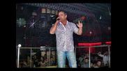 Mix - Retro - Hitove - Rado Shisharkata