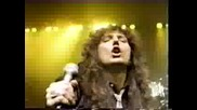 Slow & Easy - Whitesnake