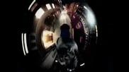 Dizzee Rascal ft. Armand Van Helden - Bonkers