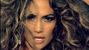 Jennifer Lopez- Acting Like That feat. Iggy Azalea ( Music Video) превод & текст