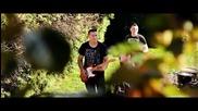 Karlo - Sve cu platit ja ( Official video 2015 )
